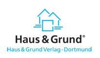 Haus Grund Mietvertrag Wwwhaus Und Grundcom