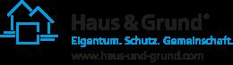 haus-und-grund.com