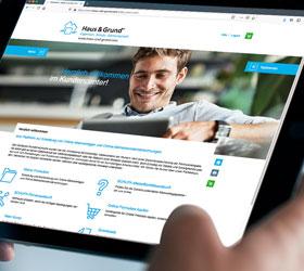 Mietvertrag - professionell ausgef�llt 12.2020 NL-Vb